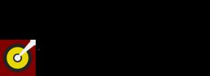 KLANG BILD Weblogo-Titelseite bei https://www.klang-bild.co.at