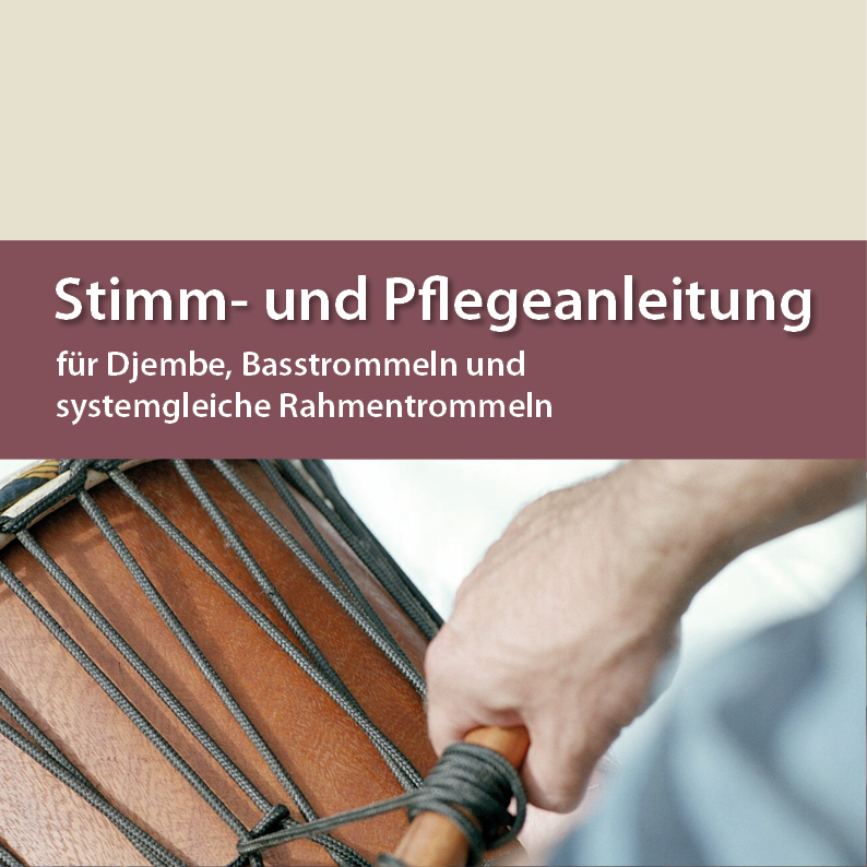 klang-bild_downloads_Stimm-Pflegeanleitung-Q bei https://www.klang-bild.co.at